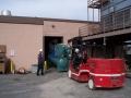 Questar 1078 chiller plant 061