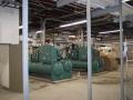 Questar 1078 chiller plant 088