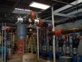Questar 1078 chiller plant 074
