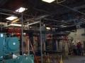 Questar 1078 chiller plant 076