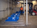 Questar 1078 chiller plant 059