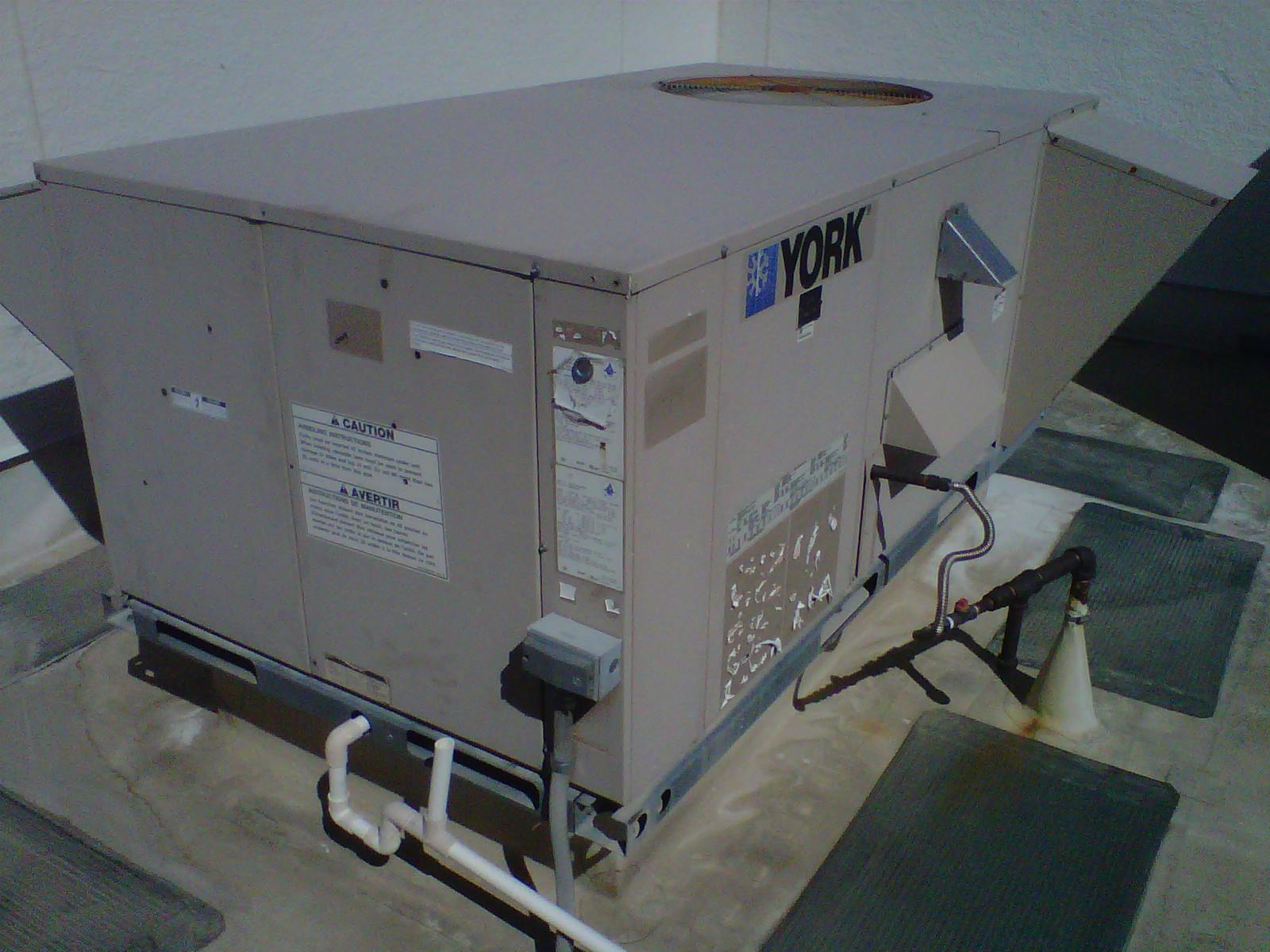IMG00405-20110831-1105